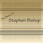 Stephen Bishop Stephen Bishop (4-Track Maxi-Single)