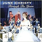 June Christy Through The Years