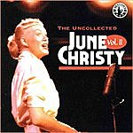 June Christy June Christy, Vol.2, 1957