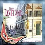 The Dukes Of Dixieland Dukes Of Dixieland Collectors Edition