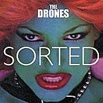 The Drones Sorted (Parental Advisory)