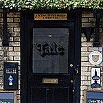 Talc Licensed Premises Lifestyle