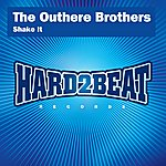 Outhere Brothers Shake It