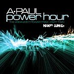 A. Paul Power Hour - The 2004-2007 Power Trax - Part Two