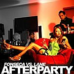 Fonseca AfterParty (10-Track Maxi-Single)