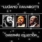 Luciano Pavarotti Christmas Collection