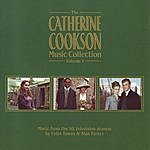 Colin Towns The Catherine Cookson Music Collection, Vol.1