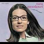 Nana Mouskouri Le Jour Où La Colombe/Chants De Mon Pays