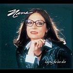 Nana Mouskouri Keep The Love Alive