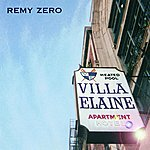 Remy Zero Villa Elaine