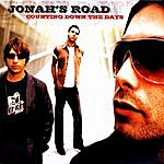 Jonah's Road Counting Down The Days