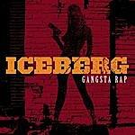 Ice-T Gangsta Rap (Special Edition)