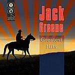 Jack Greene Greatest Hits