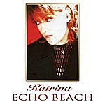 Katrina Echo Beach EP