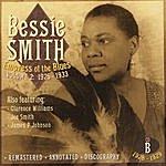 Bessie Smith Empress Of The Blues, Vol.2: 1926-1933 (CD B)