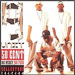 50 Cent No Mercy, No Fear (Edited)