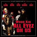 G-Unit G-Unit Radio Part 5: All Eyez On Us (Edited)