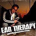DJ Russ Harris Ear Therapy