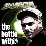 Jahson The Battle Within