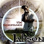 Jahson The Resistance