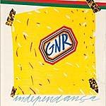 GNR Independança