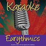 Eurythmics Karaoke - Eurythmics