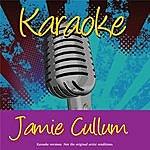 Jamie Cullum Karaoke - Jamie Cullum