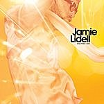 Jamie Lidell Another Day (4-Track Maxi-Single)