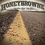 Honeybrowne Mile By Mile
