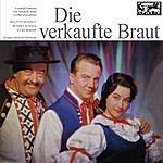 Heinrich Hollreiser Die Verkaufte Braut (Querschnitt)