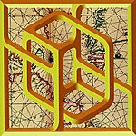 The Orb Orbus Terrarum (Remastered And Expanded)