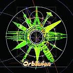 The Orb Orblivion (2CD Set)
