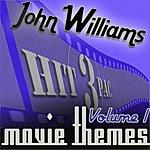 John Williams John Williams Movie Themes, Vol.1 (3-Track Maxi-Single)