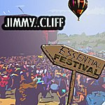 Jimmy Cliff Essential Festival: Jimmy Cliff