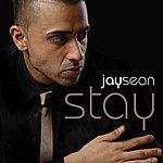 Jay Sean Stay (Radio Edit)