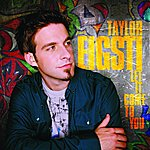 Taylor Eigsti Let It Come To You (Bonus Track)