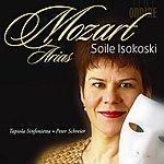 Soile Isokoski Mozart: Arias