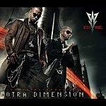 Wisin Y Yandel Los Extraterrestres - Otra Dimension