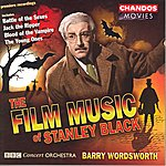 Barry Wordsworth The Film Music Of Stanley Black