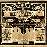 Deepspace 5 DeepSpace5oul