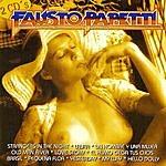 Fausto Papetti Greatest Hits