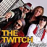 Twitch Friends