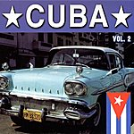 Ensemble Latino Cuba, Vol.2