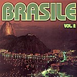 Ensemble Latino Brasile, Vol.2