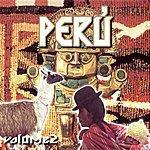 World Music Atelier Peru, Vol.2