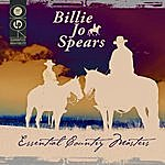 Billie Jo Spears Essential Country Masters