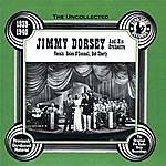 Jimmy Dorsey Jimmy Dorsey & His Orchestra, 1939-40