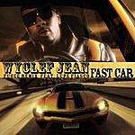 Wyclef Jean Fast Car (Fugee Remix)
