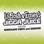 Lil Josh Jigga Juice (Single)