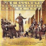 Duke Ellington & His Famous Orchestra Jubilee Stomp (Remastered)